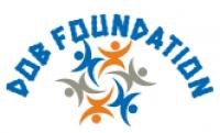 Dob Foundation