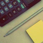 Een zorgverzekering afsluiten kan behoorlijk veel problemen voorkomen, lees deze tips door!